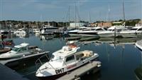 Weymouth & Swanage